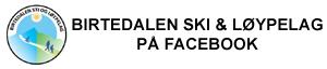 Birtedalen_ski_FACEBOOK