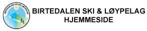 Birtedalen_ski_HJEMMESIDE