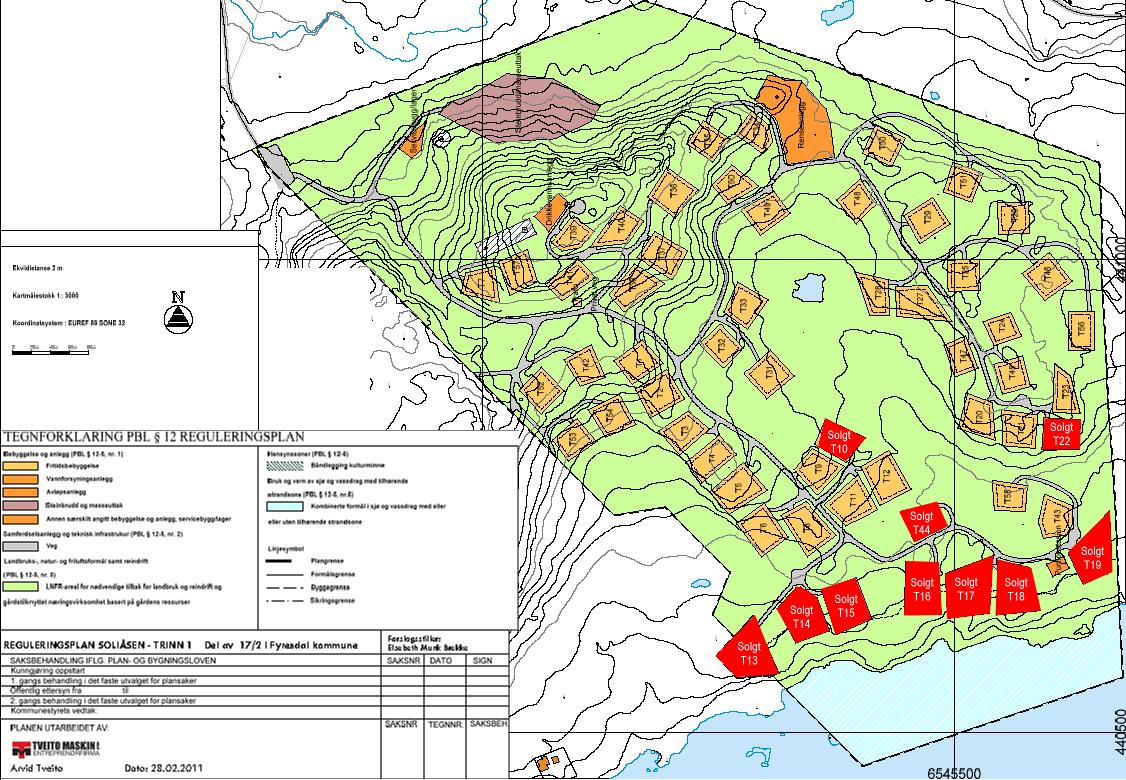 Reguleringsplankart-17-118_