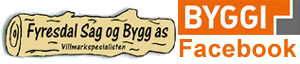Sag&Bygg_facebook