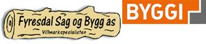 Sag&Bygg_main