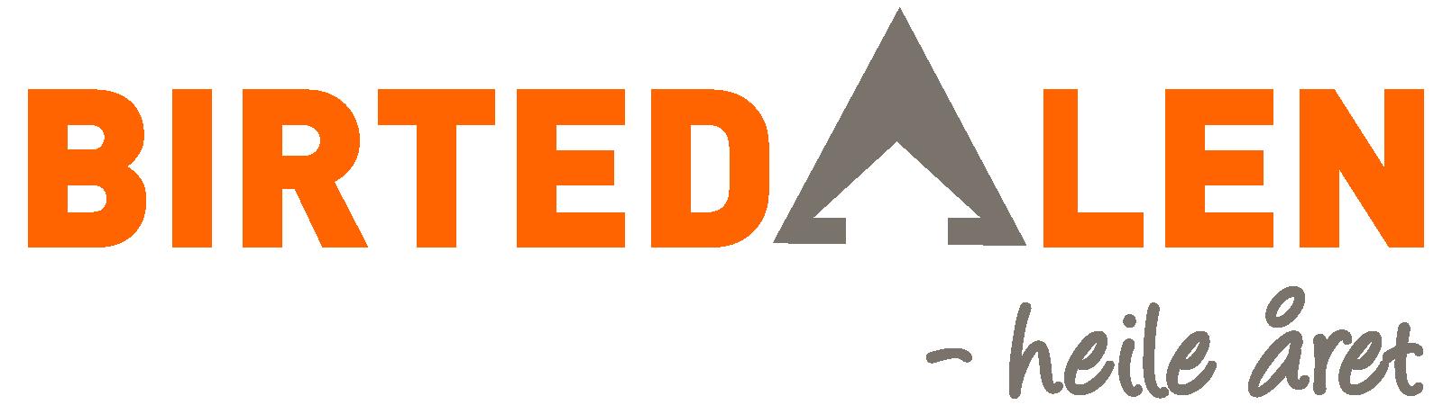 birtedalen-logo-proto